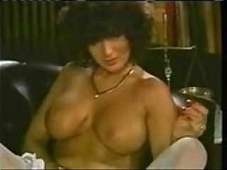 Big Boobs Woman Giving Blowjob Ad Getting Drill With Big Cock 144p